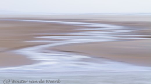 2014-01-07 - Beach Colours - Katwijk - No. 3<br/>Strand - Katwijk - Nederland<br/>Canon EOS 7D - 182 mm - f/20.0, 1/15 sec, ISO 100